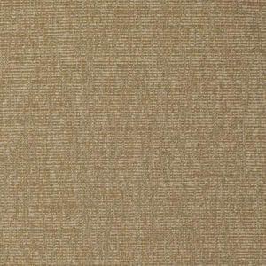 F3193 Oatmeal Greenhouse Fabric