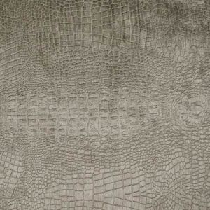F3194 Slate Greenhouse Fabric