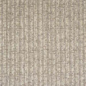 F3195 Overcast Greenhouse Fabric