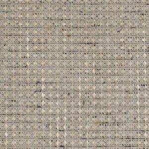 F3196 Mushroom Greenhouse Fabric