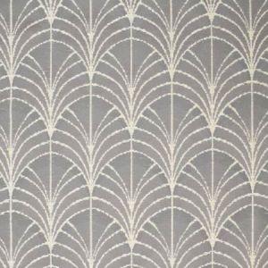 F3198 Ash Greenhouse Fabric