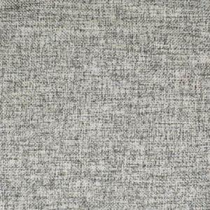 F3200 Dusk Greenhouse Fabric