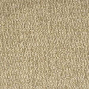 F3202 Linen Greenhouse Fabric