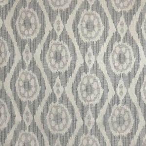 F3203 Smoke Greenhouse Fabric