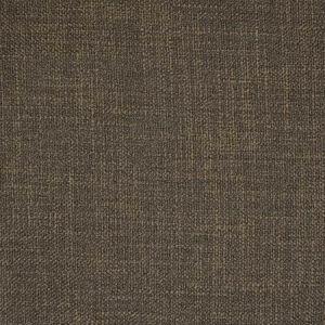 F3205 Sable Greenhouse Fabric