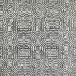 F3207 Shadow Greenhouse Fabric
