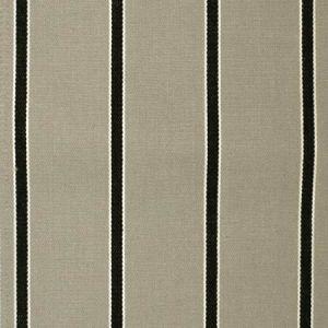 F3208 Stone Greenhouse Fabric