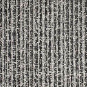 F3209 Slate Greenhouse Fabric