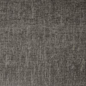 F3212 Zinc Greenhouse Fabric
