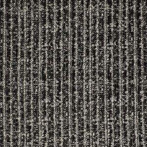 F3215 Night Greenhouse Fabric