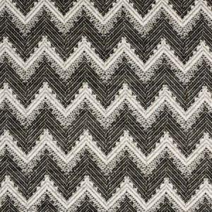 F3217 Ink Greenhouse Fabric