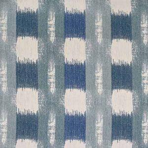 F3220 Spa Greenhouse Fabric