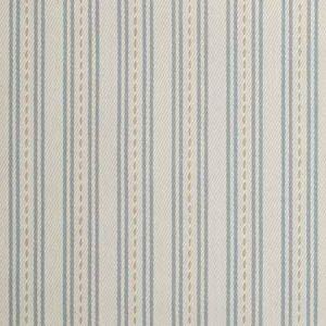 F3223 Mist Greenhouse Fabric