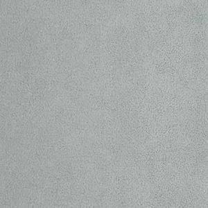 F3224 Sea Mist Greenhouse Fabric