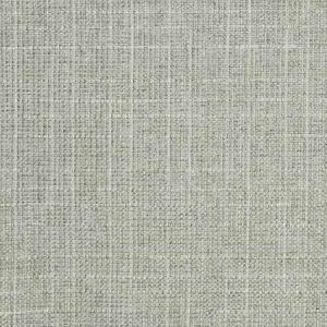 F3225 Zen Greenhouse Fabric
