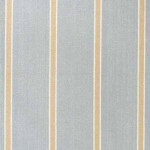 F3228 Mist Greenhouse Fabric