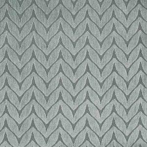 F3230 Silver Sage Greenhouse Fabric