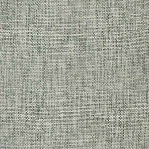 F3233 Verde Greenhouse Fabric