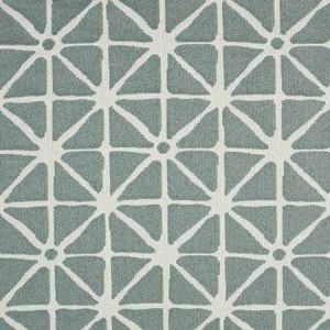 F3235 Sky Greenhouse Fabric