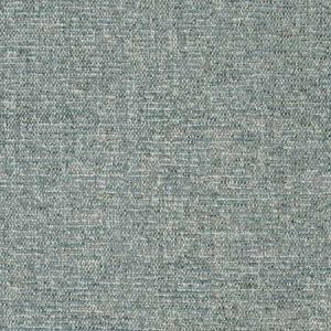 F3237 Pond Greenhouse Fabric