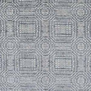 F3239 Slate Greenhouse Fabric
