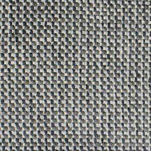 F3240 Pacific Greenhouse Fabric