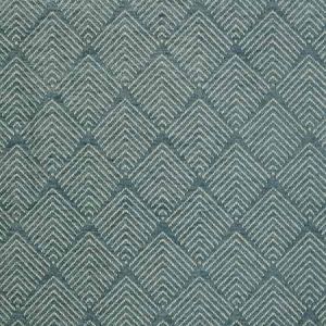 F3242 Mineral Greenhouse Fabric