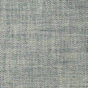 F3243 Blue Greenhouse Fabric
