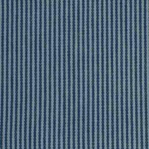 F3245 Caspian Greenhouse Fabric