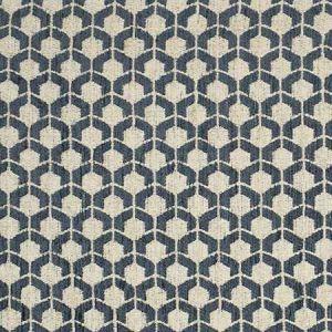 F3248 Puddle Greenhouse Fabric