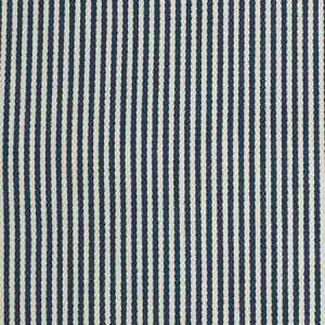 F3251 Bristol Greenhouse Fabric