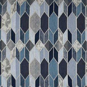 F3252 Sapphire Greenhouse Fabric