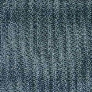 F3253 Prussian Greenhouse Fabric