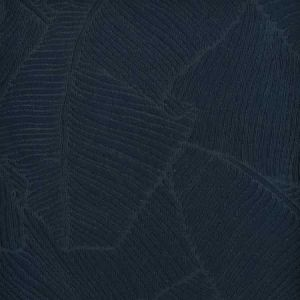 F3256 Mediterranean Greenhouse Fabric
