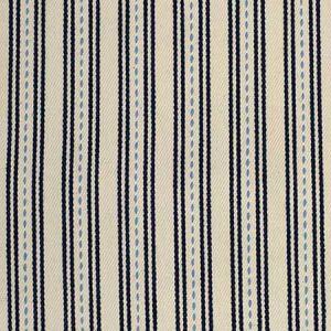 F3257 Bristol Greenhouse Fabric