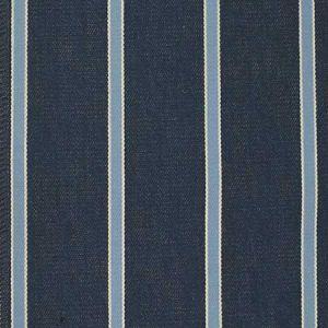 F3259 Caspian Greenhouse Fabric