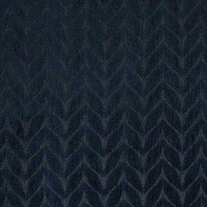 F3262 Lapis Greenhouse Fabric