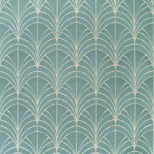 F3272 Mineral Greenhouse Fabric