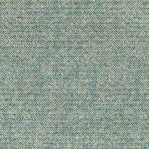 F3273 Sea Greenhouse Fabric