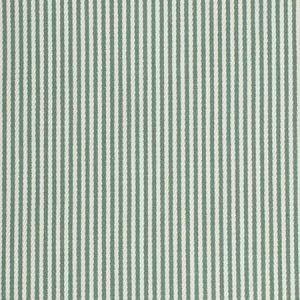 F3278 Aloe Greenhouse Fabric