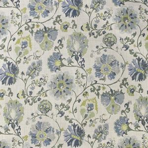 F3281 Lilypad Greenhouse Fabric