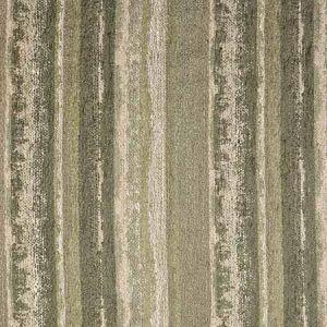 F3282 Meadow Greenhouse Fabric
