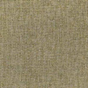 F3283 Mushroom Greenhouse Fabric