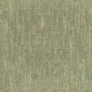 F3284 Juniper Greenhouse Fabric