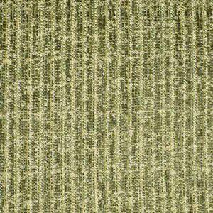 F3286 Pesto Greenhouse Fabric