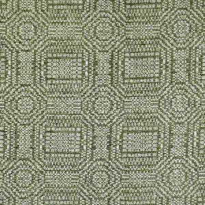 F3287 Green Tea Greenhouse Fabric