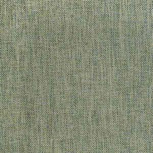 F3290 Mineral Greenhouse Fabric
