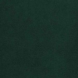 F3292 Spruce Greenhouse Fabric
