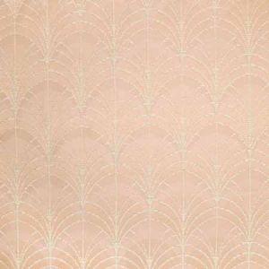 F3293 Blush Greenhouse Fabric