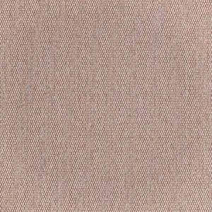 F3295 Rosegold Greenhouse Fabric